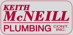Keith McNeill Plumbing Tallahassee